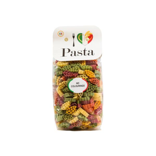 ears-5-flavours-italian-pasta