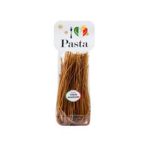 porcini-mushrooms-tagliatelle-italian-pasta