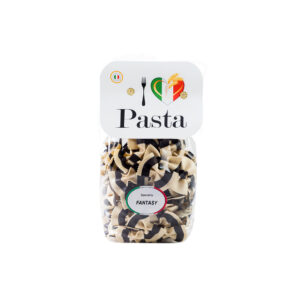 black-and-white-butterfly-Italian-pasta