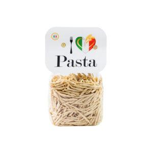 trofie-pasta-durum-wheat-I-love-Italia