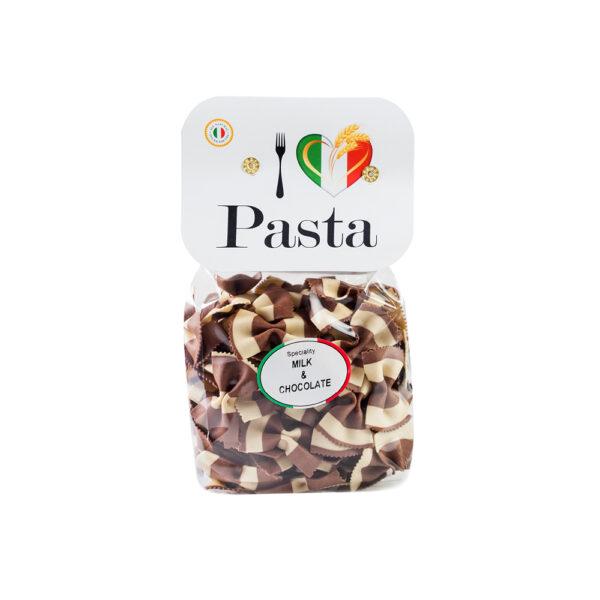 chocolate-and-milk-butterfly-italian-pasta-i-love-italia
