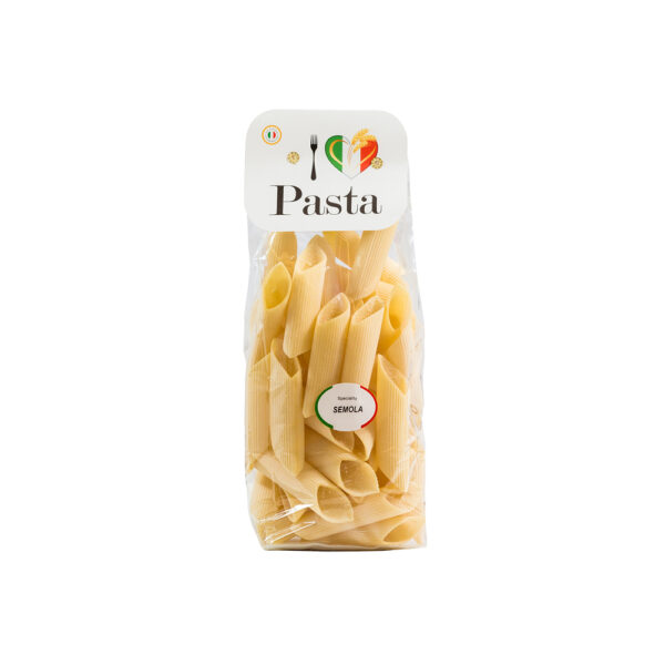 big-penne-semola-I-love-Italia