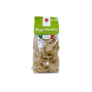 mezzi-paccheri-Gragnano-pasta