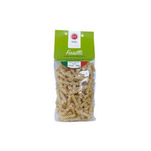 Fusilli-gragnano-pasta