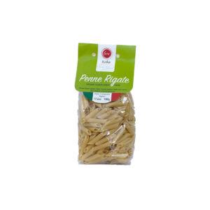 penne-rigate-gragnano-pasta