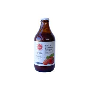 cherry-tomato-souce