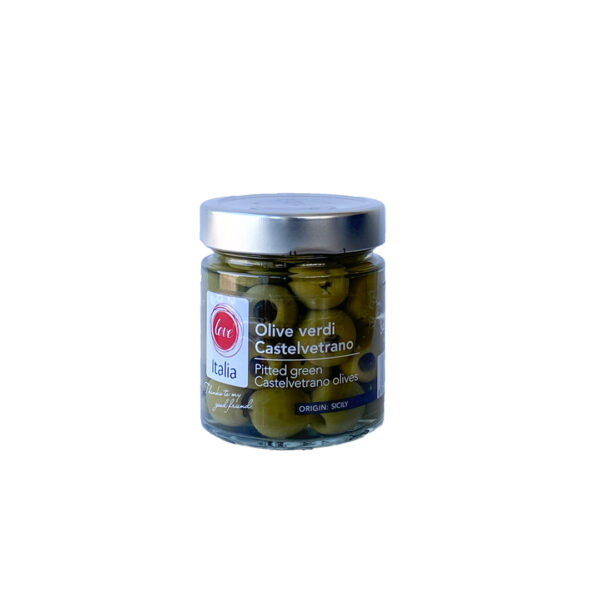 pitted-Green-Olives-Castelvetrano