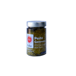 Pesto-genovese