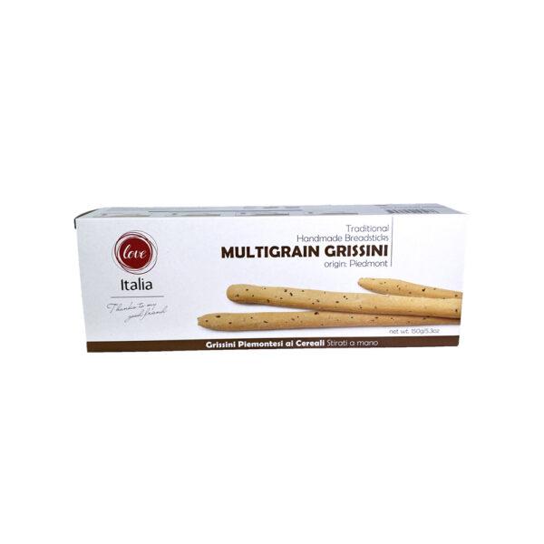 Traditional-Handmade-Breadsticks-Multigrain-Grissini