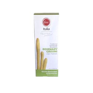 breadsticks-rosemary-grissini
