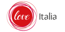 I-love-italia-uk-logo