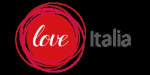 I-love-italia-uk-logo
