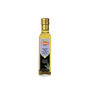 Extra-Virgin-Olive-Oil-with-Rosemary-Dressing-basso