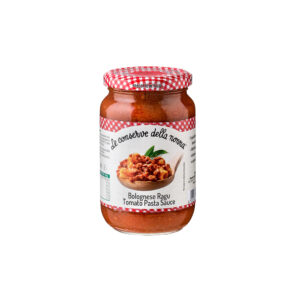 bolognese-ragù-pasta-sauce-made-in-Italy