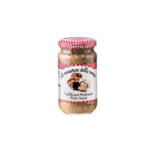 Truffle-and-Mushrooms-Pasta-Sauce