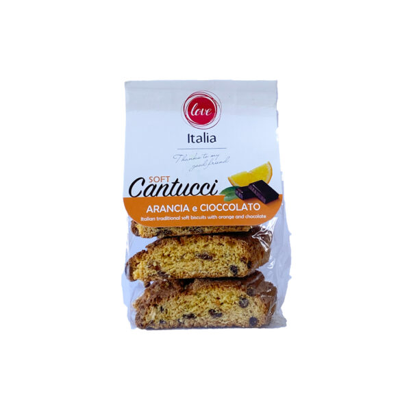 cantucci-biscuits-orange-chocolate