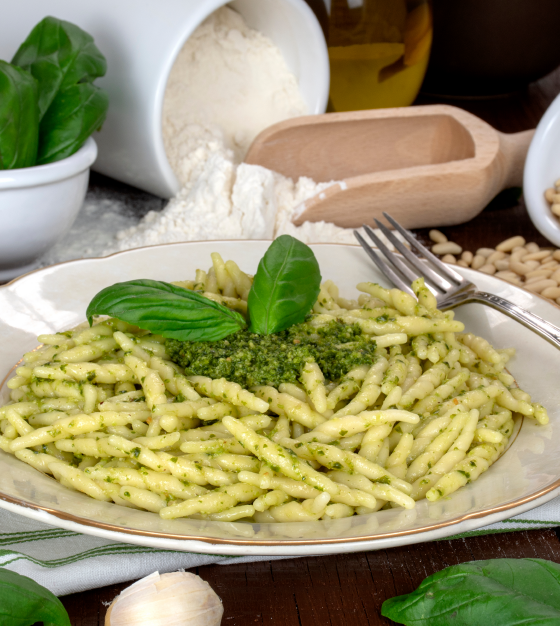 trofie-al-pesto-alla-genovese-with-basil