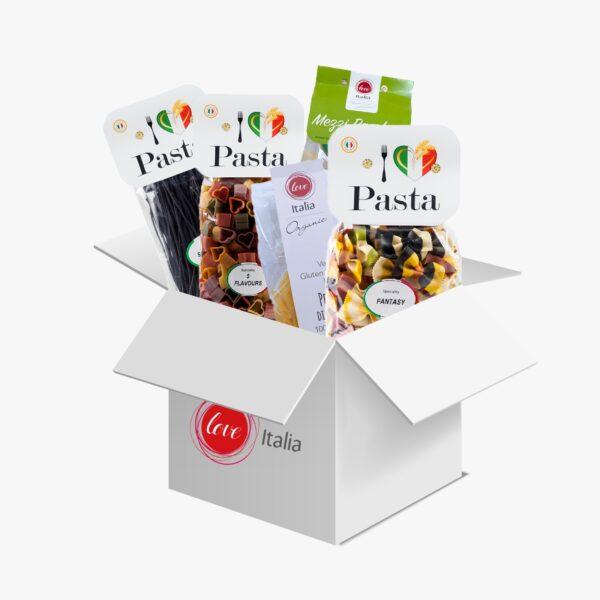 authentic-italian-pasta-hamper-by-i-love-italia
