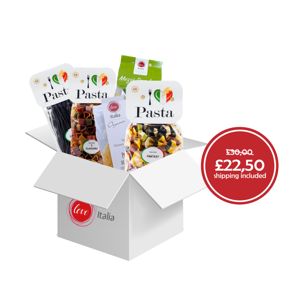 authentic-italian-pasta-hamper-by-i-love-italia